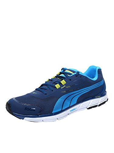 Puma Faas 500 Support V2, Chaussures de sport homme