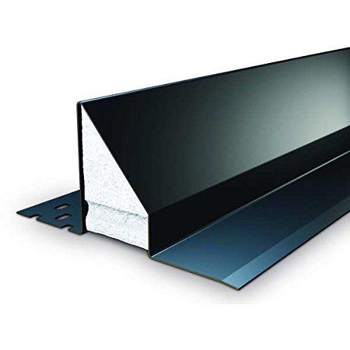 Catnic Keystone IG Steel Cavity Lintel L1//S 110 110mm to 125mm Choose Length