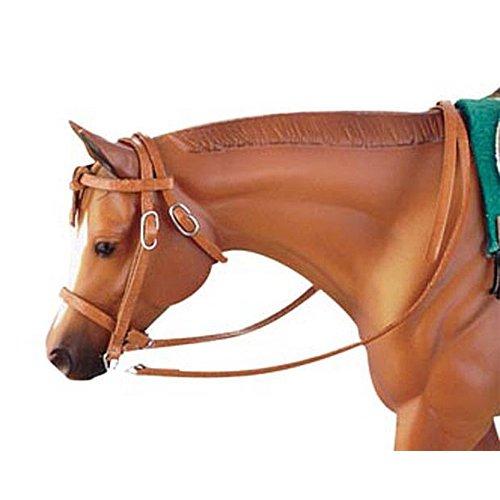Horse Western Show (Breyer TR Western Show Trense)