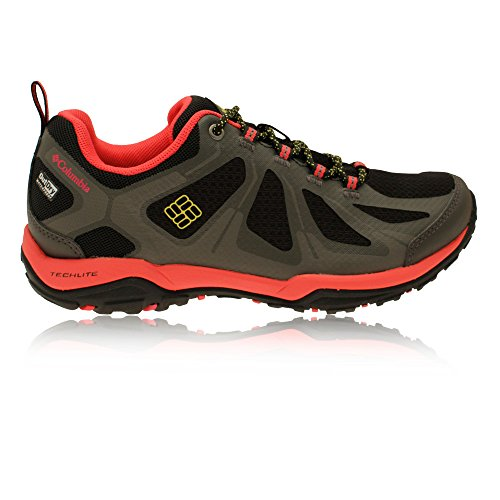 columbia-peakfreak-xcrsn-ii-xcel-low-outdry-womens-multi-sport-shoe-womens-uk-65