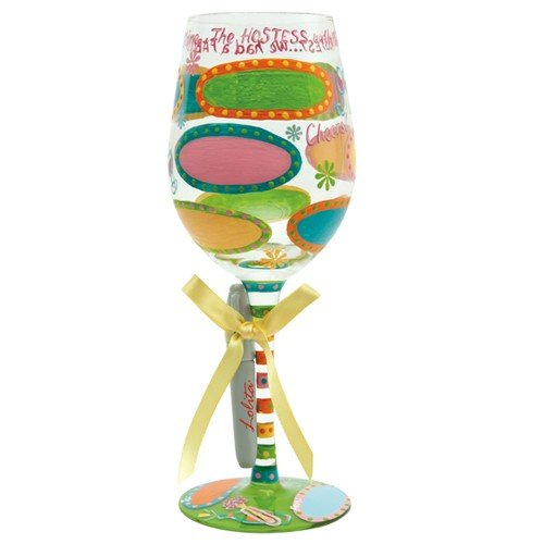 lolita-personalize-it-wine-glass-hostess-with-the-mostest