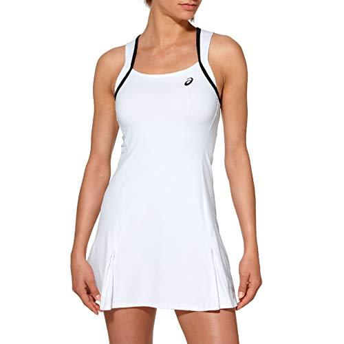 Asics Oberbekleidung Club Dress