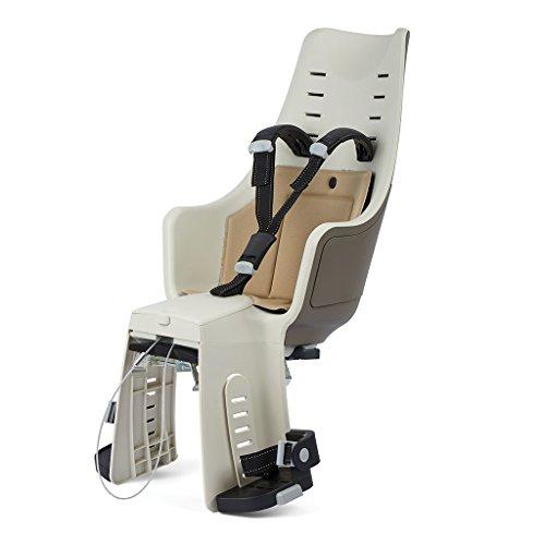 Bobike Kindersitz Kindersitz Maxi Bd, Mehrfarbig, M, 8011200019