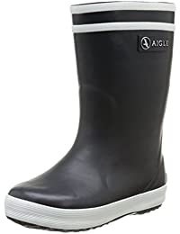 Aigle Lolly Pop, Unisex Kids' Snow Boots