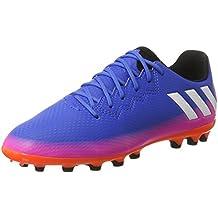 904e0d229c92c Amazon.es  Zapatillas Messi - Azul