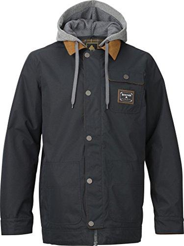 burton-giacca-da-snowboard-uomo-nero-true-black-s