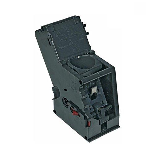 Sistema de preparación unidad de preparación Cafetera Bosch Siemens 1100961574153600741536