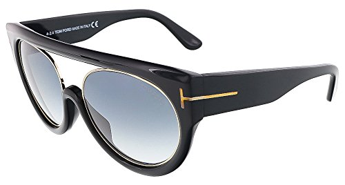 Tom-Ford-FT0360-C55
