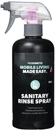 dometic-9600000152-sani-militare-rinse-spray-efficace-sanitari-di-liquido-per-l-uso-di-campeggio-wc-