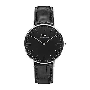 Reloj-Daniel Wellington-para Unisex-DW00100147 de Daniel Wellington