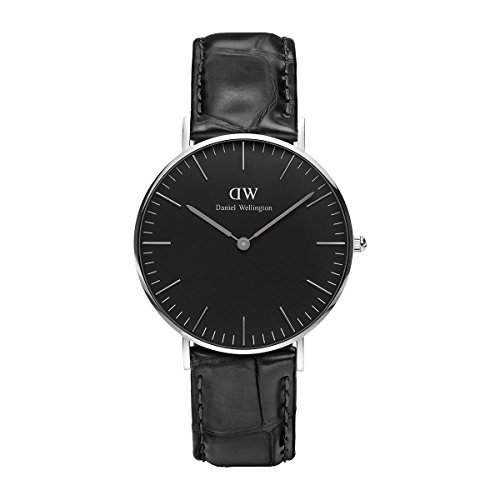 Daniel-Wellington-Unisex-Watch-DW00100147