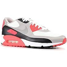 Suchergebnis auf für: afew Store oder Nike Air Max