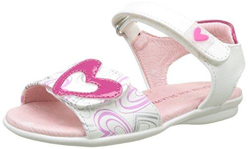 agatha-ruiz-de-la-prada-172951-sandalias-con-punta-abierta-para-ninas-blanco-white-estampado-corazon