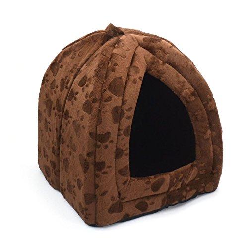 luxe-pet-panier-igloo-pour-chien-chat-souple-confortable-maison-lit-igloo