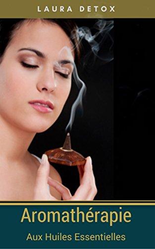 huile essentielle nard, aroma-zone