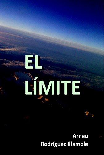El límite por Arnau Rodríguez Illamola