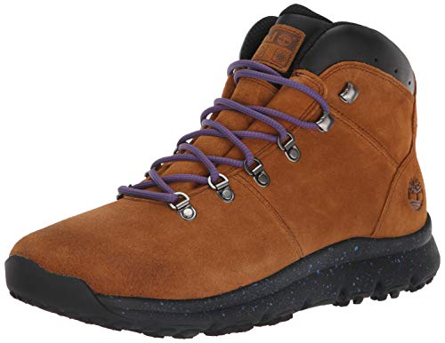 Timberland Herren World Hiker Mid Schuhe Freizeitschuhe Outdoor-Schuhe -