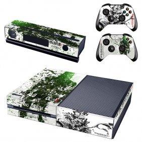 Xbox The Phantom
