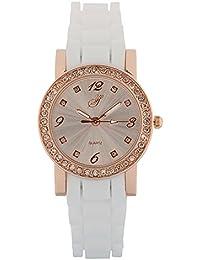 Reloj de pulsera Jean Bellecour - Unisex L126-18