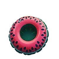 JYSPORT Inflatable Unicorn Pool Floats Pegasus buoy - Outdoor Swimming Pool Lounger Floatie Lounge