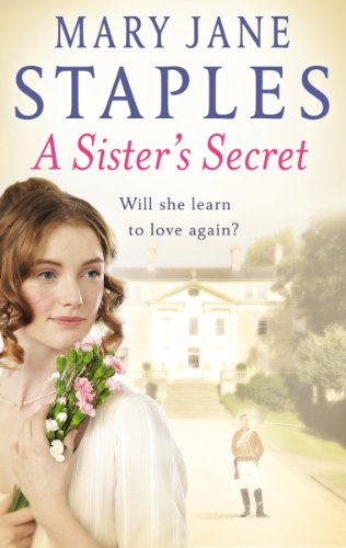 a-sisters-secret
