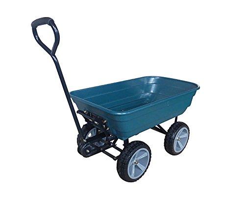 remorque-en-polypropylene-capacite-de-charge-200-kg-fonction-largage-rapide-bleu