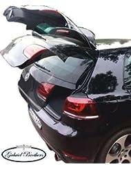 Automatische Heckklappe VW Golf VI