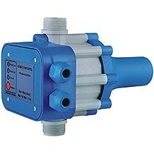Regulador de presión para electrobomba, controlador de presión, ...