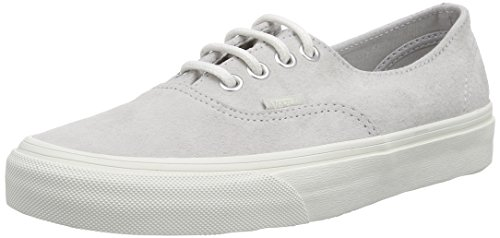 ON SCOTCHGARD, Unisex-Erwachsene Sneakers, Grau ((Scotchgard) grey), 37 EU ()