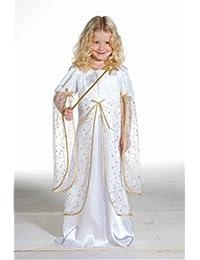 Rubies 12230 - Kinderkostüm Kleiner Engel (ohne Zubehör)