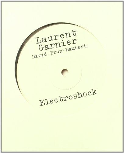 Electroschock (Memorias)
