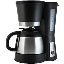 Tristar - Cafetière - CM-1234 - 10 tasses - 800 Watt