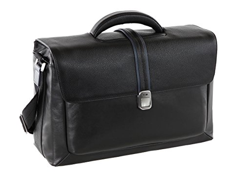 Courier-Leather-Bag-Mens-Work-1-Compartment-PC-Port-and-iPad-Nava-design