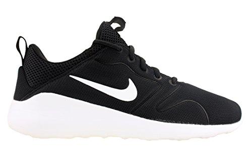 Nike Kaishi 2.0, Chaussures de Sport Homme Bleu (Loyal Blue/White Bl Lagoon Blk)