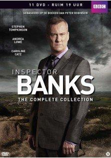 dci-banks-series-1-4-complete-bbc-region-2-import