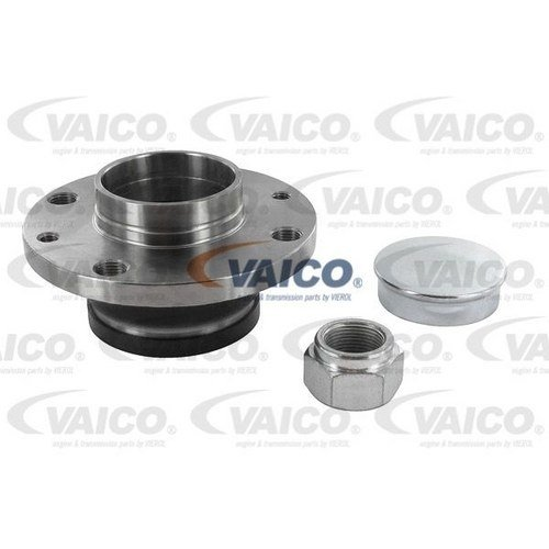 Preisvergleich Produktbild VAICO V24-0234 Radlagersatz