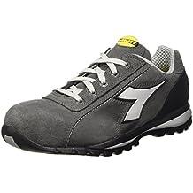 Amazon.es  calzado seguridad diadora d6218eee706