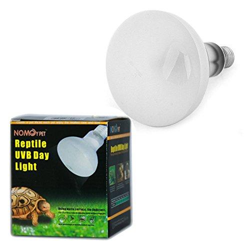 takestop-lampada-lampadina-diurna-giorno-rettili-tartarughe-terrario-uvb-100w-animali-luce-solare-ra
