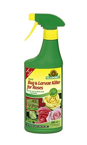 pyrol-bug-larvae-killer-for-roses-500ml