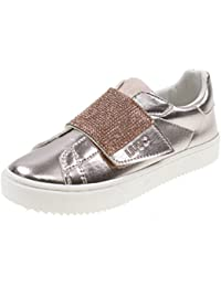 Scarpe Disponibili Sneaker it Jo Liu Non Includi Per Amazon BxHg0wqq 70838110fda