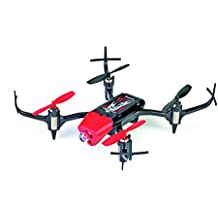 Graupner S5012M1.RTF Quadrocopter Alpha 110 RTF.Mode1, Fahrzeuge