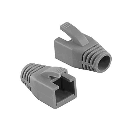 logilink mp0030  LogiLink MP0034 cable boot Acquisti online | Cartalibro