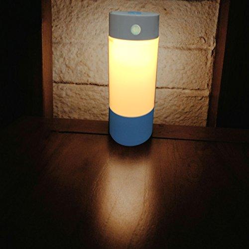 LED Luftbefeuchter Aroma Diffuser 250ml Diffusor Ultraschall Luftbefeuchter Kalten Nebel Technologie Abschaltautomatik Raumbefeuchter, Perfekt für Schlafzimmer, Büro, Auto usw.(USB Powered) (Grippe-nebel-spray)