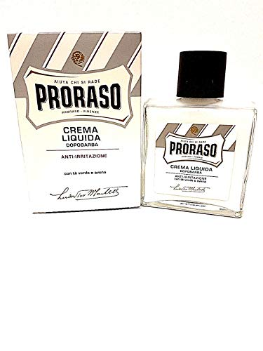 After Shave Bestseller