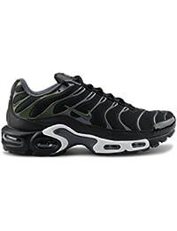 Suchergebnis auf Amazon.de für: haifisch nikes - Schuhe: Schuhe ...