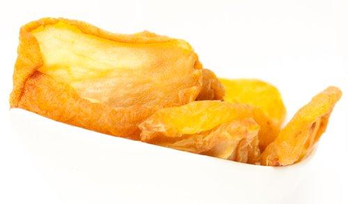Birnen - Sonnengetrocknet -1 kg