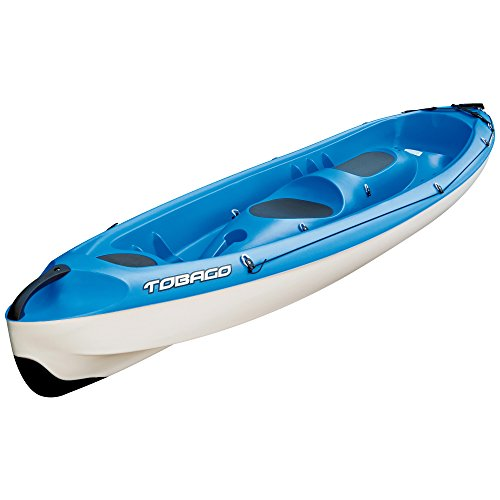 BIC Tobago Sport Kayak