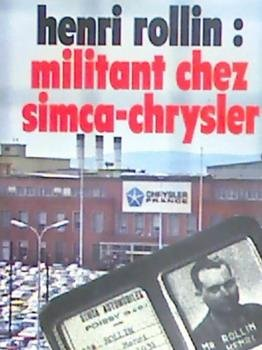 militant-chez-simca-chrysler