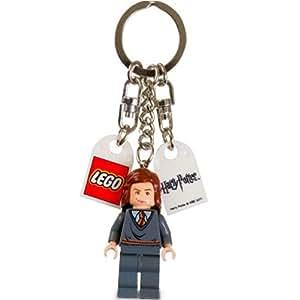 lego porte cl s harry potter hermione jeux et jouets. Black Bedroom Furniture Sets. Home Design Ideas