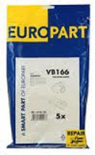 daewoo-rc300-paper-vacuum-bags-x5-pack-46-vb-166